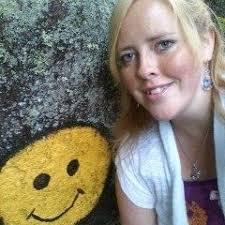 Felisha Davis (felisharuth) - Profile   Pinterest