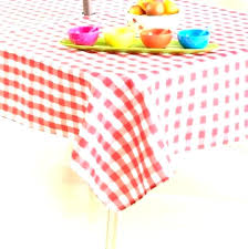 square outdoor tablecloth round with umbrella hole outdoor tablecloth with umbrella hole round