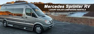 This website uses cookies to improve your experience while you navigate through the website. Mercedes Sprinter Rv Rentals