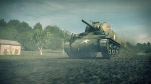 world war ii battles facts videos pictures com america enters world war ii 5min deconstructing sherman tank