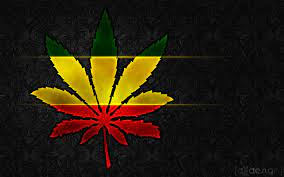 Weed HD Wallpapers Group (74+)