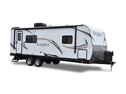 outdoors rv travel trailers and fifth