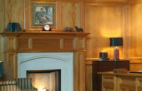 office wood paneling. Cherry Wood Office Wall Paneling