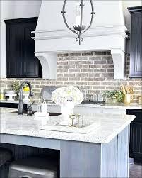 grey brick backsplash tile full size of wall tiles gray white washed homes wal grey brick tile backsplash