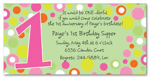 1st birthday party invitation ideas wording. marvelous 1st birthday party invitation sayings around inexpensive ideas wording