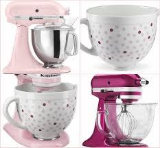 Pink Kitchen Aid Mixer Similiar Pink Kitchenaid Cookware Keywords