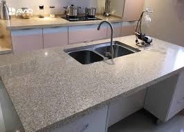 professional quartz prefab kitchen countertops quartz bathroom worktops