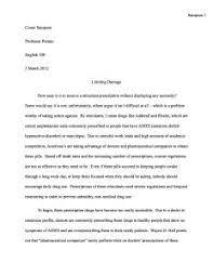 position paper sample essay neuroenhancing drugs writing position paper sample essay