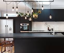 Kitchen Design New Zealand Home Magazine Homes To Love