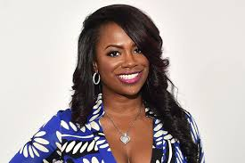 Kandi Burruss Bob Hairstyles Kandi Burruss Has Been In The Game For A Long Time And This
