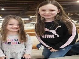 Tuttle Police Searching For Missing Children | News Break