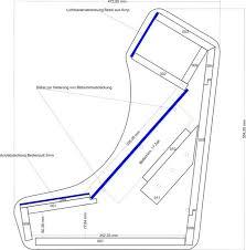 bartop arcade cabinet plans pdf defilenidees