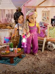 Dolls - Clothes, Games & Gifts for <b>girls</b> | American <b>Girl</b>®
