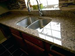 how to get stains out of granite countertops how to get oil stain out of granite