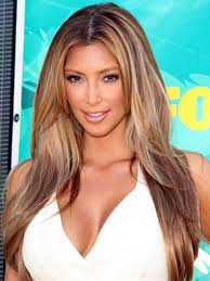 Caramel Hair Color Google Search