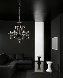 design classic lighting. JPG; Stone-Decor-Malta-Classic-Lighting-Decorations02. Design Classic Lighting