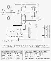 old ramsey winch wiring diagram wiring library nice old ramsey winch wiring diagram photos the best electrical stuning 12
