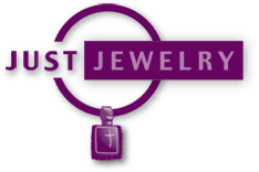 just jewelry adeline reeder waynesville ohio is the best consultant not pushy at all this is wonderful jewelry look fabulous without spending a million