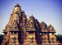 photo essay khajuraho where eroticism meets culture the 20121025 034852 jpg