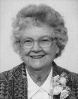 mrs eva larue frye davis 90 widow of mr billy davis and former resident of bartlesville ped away at her son s home in eldorado hills