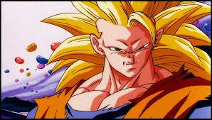 Saiyan God 图片Anime Pinterest Son Goku ...