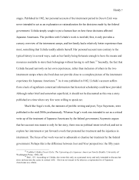 final historiographical essay 7