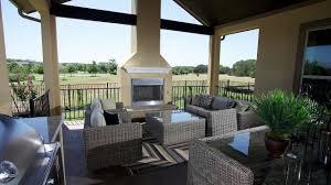 austin garden homes. Belterra Texas | Garden Homes Austin S