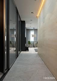 Apartments Design 5 Small Studio Apartments With Beautiful Design