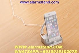 Plastic Stands For Display mobile phone acrylic plastic stands upright display table holder 55