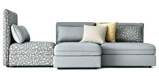 comfortable loveseat sleeper sofa most comfortable sleeper sofa leather queen size sectional memory foam set couch