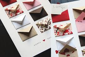 Creative Homemade Valentine's Day Card Ideas | Creative valentine cards,  Valentines cards, Homemade valentines