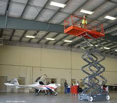mobile scissor lift electric sjiii 4626 32 skyjack mobile scissor lift electric sjiii 4626 32 skyjack