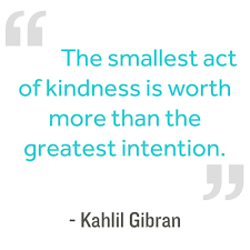 Act Of Kindness Quotes Classy Random Acts Of Kindness Kindness Quotes