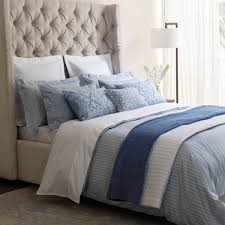 How to choose bedding is mostly all about personal choice. If you are  choosing bedding for your own bedroom, your own favorite color no doubt  will be the ...
