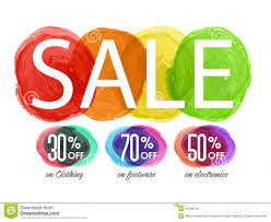 poster banner or flyer of discount offer stock poster or banner discount offer royalty stock images
