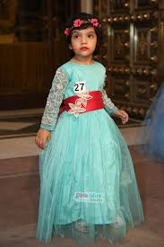 5 most fashionable baby girl indian wedding outfits in attractive