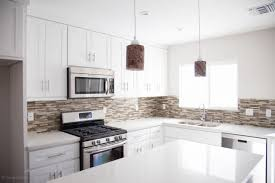 Kitchen Designers In Maryland Impressive Minor Kitchen Remodel Costs HomeAdvisor