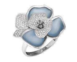 "Золотое <b>кольцо</b> ""Эйфория"" с бриллиантами и <b>топазами лондон</b> ..."