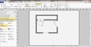 draw floor plans office. Draw Floor Plans Office