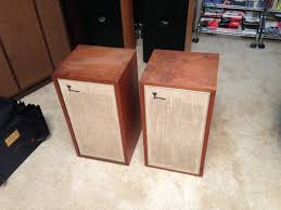 vintage jbl speakers craigslist. jbl le-8 speakers 1 vintage jbl craigslist
