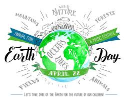Earth Day Quotes Cool 48 Quotes To Celebrate Earth Day
