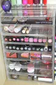 i will do a follow up post about how i ve organised the drawers and what is in them all if you d like but i just wanted to show you how i m using
