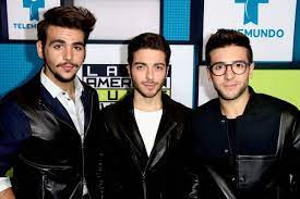 Il Volo who they are, how much they earn, assets, figures, collections