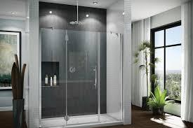 bathroom down lighting. use downlighting to draw attention certain areas bathroom down lighting u
