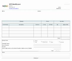 Rental Template Excel Invoice Template Excel Free Inspirational House Rental