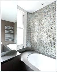 mosaic tile backsplash mosaic tile tiles ceramic tile mosaic mosaic floor tile bathroom tiles modern