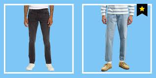 Compare Designer Jeans 16 Best Denim Brands Of 2020 Most Stylish Jean Brands For Men