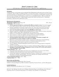 cover letter for retail manager informatin for letter cover letter sample resume retail manager sample resume retail