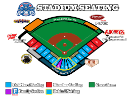 Concerts At Smokies Stadium Related Keywords Suggestions