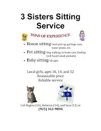 baby sitting ads doc mittnastaliv tk baby sitting ads 23 04 2017